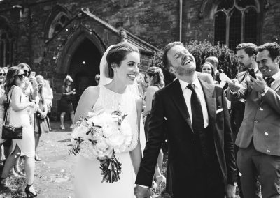 Northamptonshire wedding photography by Rebecca Walters Photography